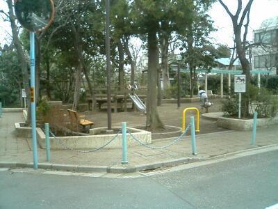 20060318-8