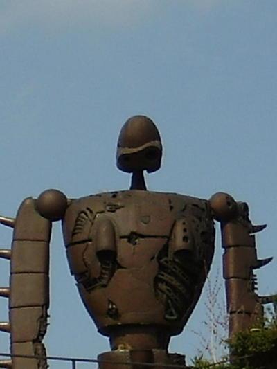 20060325-4