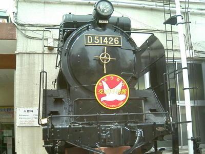200604151