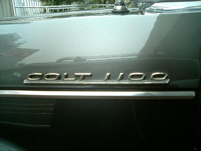 200604291_1