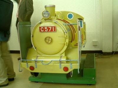 200604298