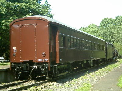 2006052102