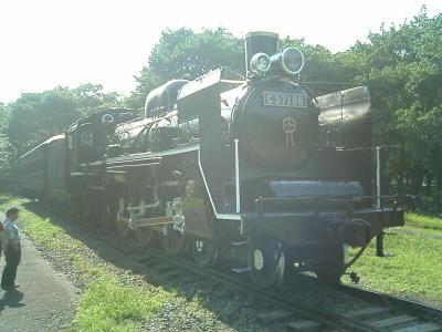2006052122