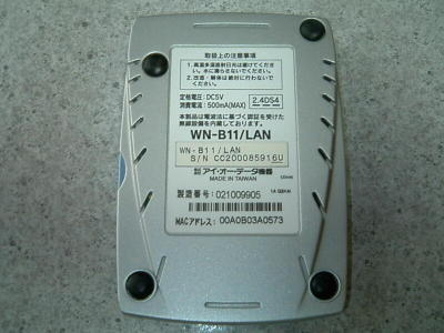 20060819001_1