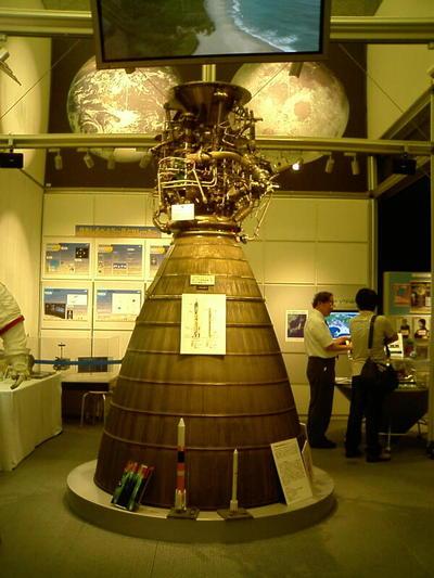 20060819004