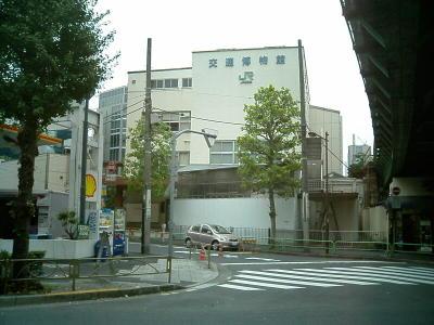 20060917001_2