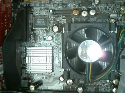 20061026001