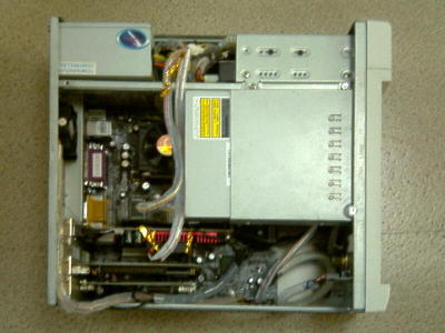 20061030001