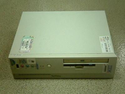 20061207001