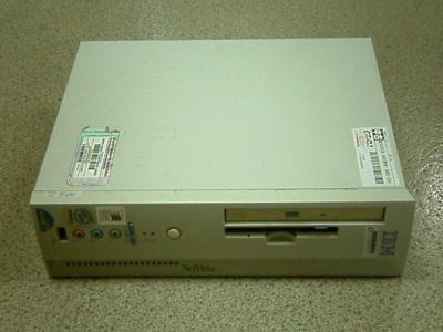 20061207101