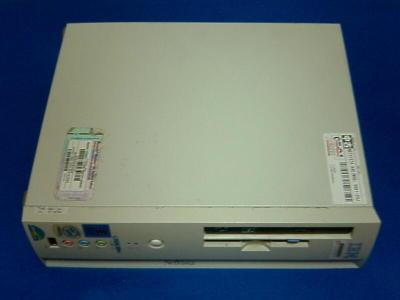 20061207155
