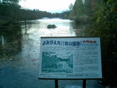 20061210001_1