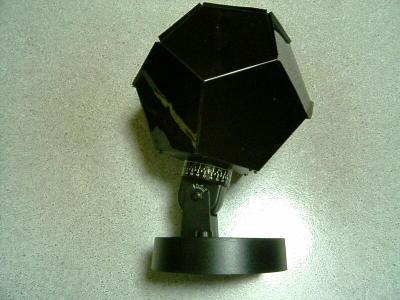 20070803003