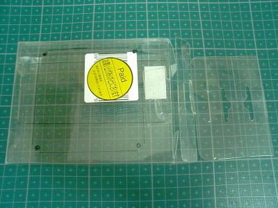 20070809006