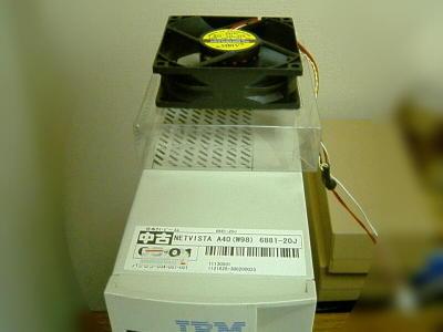 20070809008