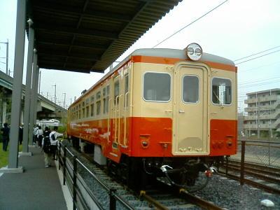 200710140035_2