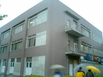 20071027020