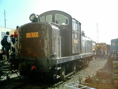 20071103058