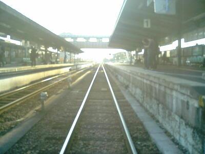 20071103065