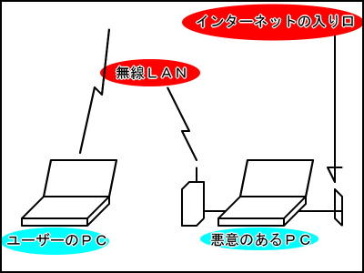 20071130001_3