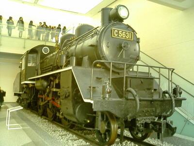 20071201011