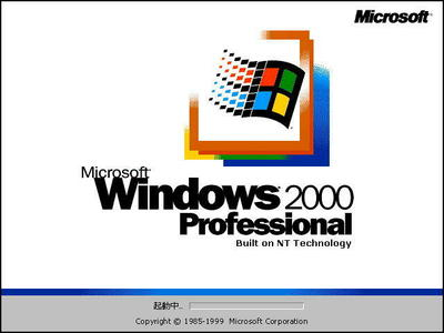 20070211023_1