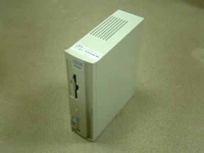 20070211031