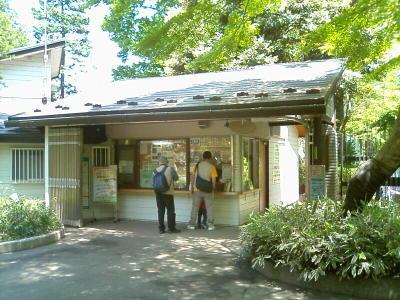 20070429001
