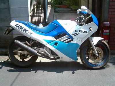 20070503001