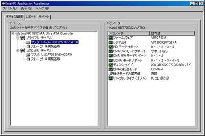 20070708002