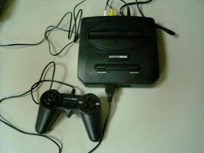 20071005004