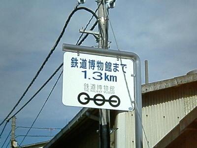 20080119003_2