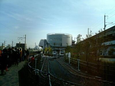 20080119045