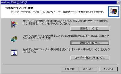 20080208001