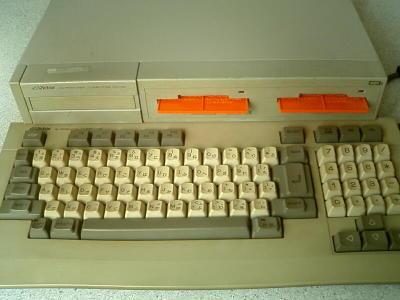 20080322002