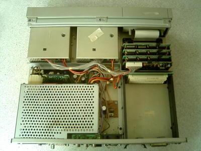 20080322003