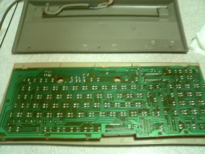 20080322007