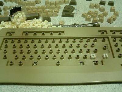 20080322009