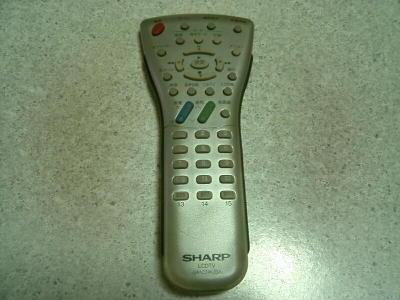 20080312002