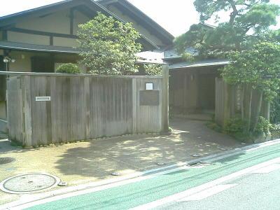 20071020001