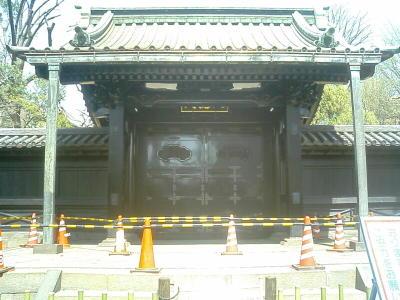 20080406002