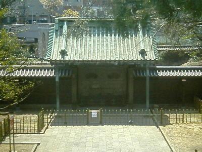 20080406004