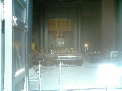 20080406006