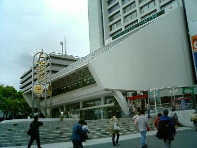 20080419001