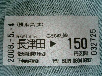 20080504001