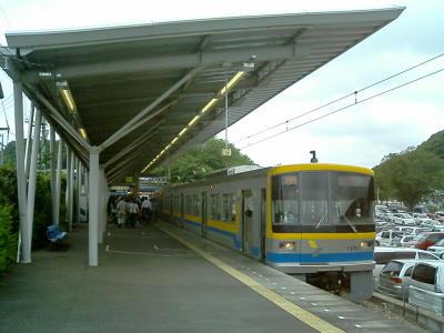 20080504008
