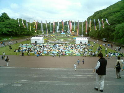 20080504022