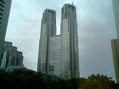 20080525001