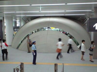 20080614010