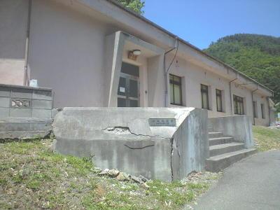 20080615101